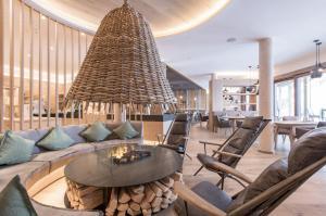 3 hvězdičkový hotel Landhotel Laudersbach Altenmarkt im Pongau Rakousko