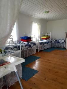 Дом для отпуска На Казачьей 20, Каменск-Шахтинский