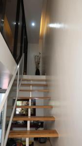 Sofia Suites #300, Apartmány  Angeles - big - 27