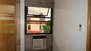 Sofia Suites #300, Apartmány  Angeles - big - 36