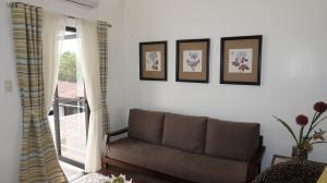 Sofia Suites #300, Apartmány  Angeles - big - 39