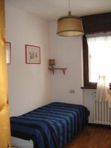 casa croera - AbcAlberghi.com
