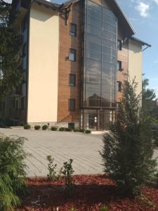 Sweet Dreams SPA, Apartments  Zlatibor - big - 23
