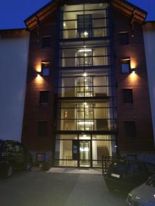 Sweet Dreams SPA, Apartments  Zlatibor - big - 25