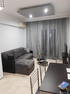 Dimitris House 4