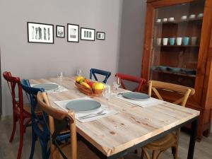 Maison Degli Archi - AbcAlberghi.com