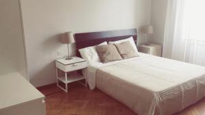 Montesano House - AbcAlberghi.com