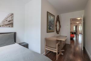LMVR - The LuxApt 3 -2 floors 7 bedrooms and 2 bathrooms.  Foto 2
