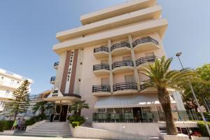 Hotel Joli - AbcAlberghi.com