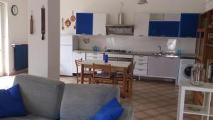 Alba Casa - AbcAlberghi.com