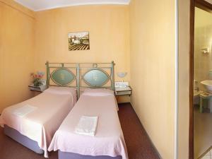 Hotel Majore, Hotely  Santa Teresa Gallura - big - 15