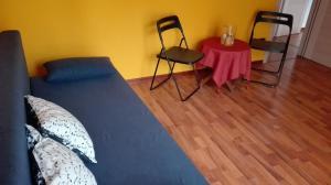 casa carmelinda - AbcAlberghi.com