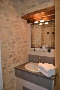 Hotel Reine Mathilde, Szállodák  Bayeux - big - 4