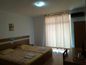 Hotel Diva, Hotels  Ravda - big - 21