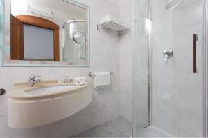 Hotel Imperiale, Hotely  Milano Marittima - big - 26