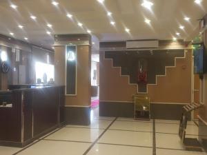 La Fontaine Ronas Abha Suites, Apartmánové hotely  Abha - big - 14