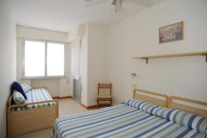 condominio italia - AbcAlberghi.com