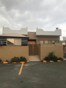 Mountain Village Villa, Vily  Al Shafa - big - 59