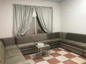 Mountain Village Villa, Vily  Al Shafa - big - 61