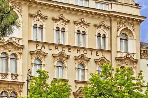 Palace Hotel Zagreb (29 of 46)