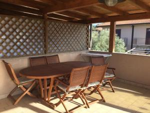 Casa vacanza Graziella - AbcAlberghi.com