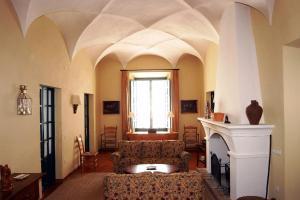 Hotel Casa Tinoco
