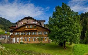 Small & Lovely Hotel Zaluna - AbcAlberghi.com