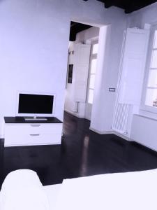 Loft Botero - AbcAlberghi.com
