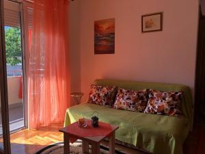 Apartment D's, Ferienwohnungen  Budva - big - 1