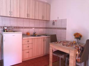 Apartment D's, Ferienwohnungen  Budva - big - 33