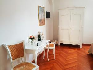 RA apartments - AbcAlberghi.com