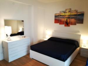 Casa Damilù - AbcAlberghi.com