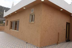 Mountain Village Villa, Vily  Al Shafa - big - 63