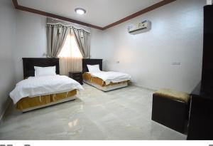 Mountain Village Villa, Vily  Al Shafa - big - 56