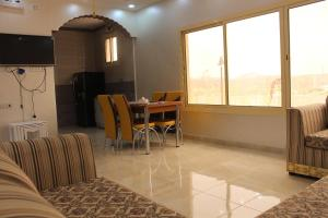 Mountain Village Villa, Vily  Al Shafa - big - 71