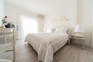 Double Room Basanija 15427b