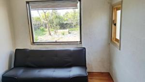 Dumbhouse Ouido, Prázdninové domy  Jeju - big - 23