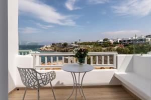 Poseidon Hotel Suites (37 of 66)