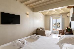 Poseidon Hotel Suites (19 of 66)