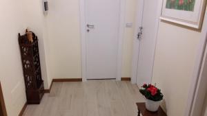 Le camere del Borghese, Affittacamere  Roma - big - 23
