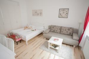 Traditional Apartments Vienna TAV - City, Apartmány  Viedeň - big - 31