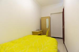 Guiyang Enjoy The Time Guest House, Ostelli  Guiyang - big - 8