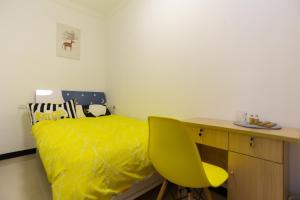 Guiyang Enjoy The Time Guest House, Ostelli  Guiyang - big - 5
