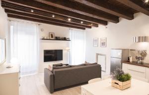 Flats4Rent Casa di Sara - AbcAlberghi.com