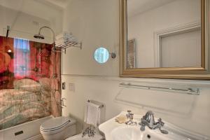 Hotel Eliseo Terme, Hotels  Montegrotto Terme - big - 74