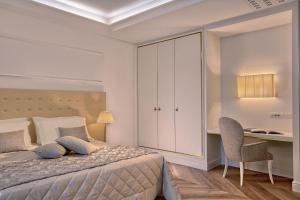 Hotel Eliseo Terme, Szállodák  Montegrotto Terme - big - 71