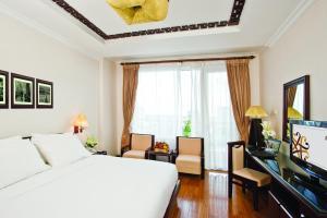 Cherish Hue Hotel, Hotel  Hue - big - 10