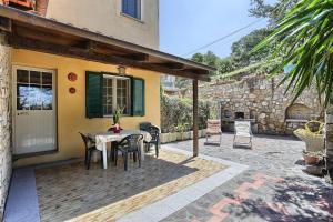 Appartamento Tramonto (trilocale) - AbcAlberghi.com
