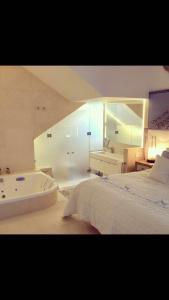 Hotel Calma Blanca (15 of 164)