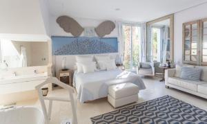Hotel Calma Blanca (20 of 164)